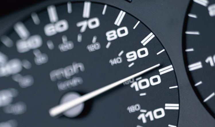 New EU speed limiter laws and black boxes concerning UK drivers: How they will affect you