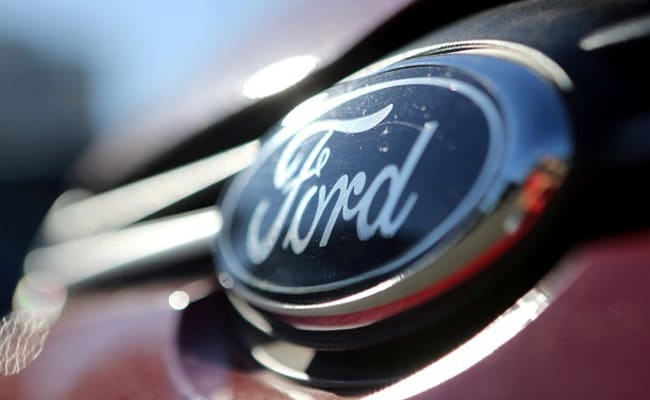 Ford Says To Slash 12,000 Jobs In All Across Europe