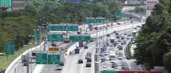Govt offers RM6.2 billion to take over LDP, Sprint, Kesas and Smart Tunnel highways – no more toll?