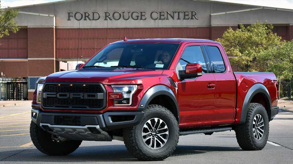 Ford Cost-Cutting Plans Could Be More Severe Than GM, Says Morgan Stanley Analyst