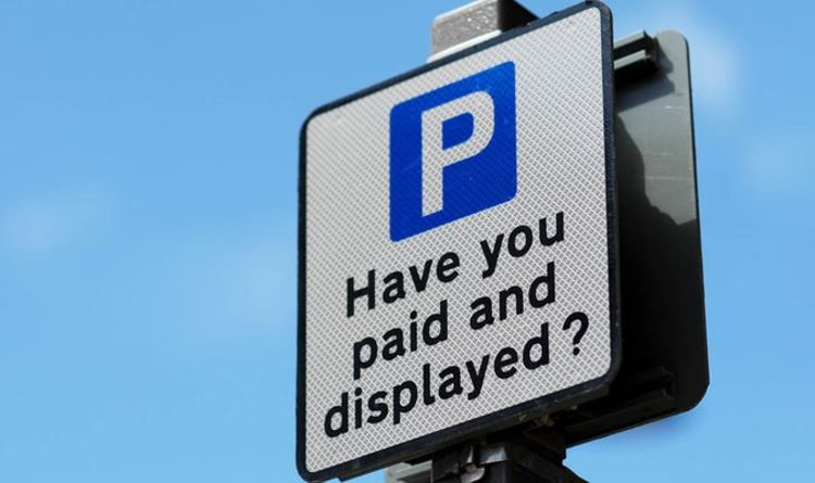 UK city centre to end free Sunday parking – Will you be affected?