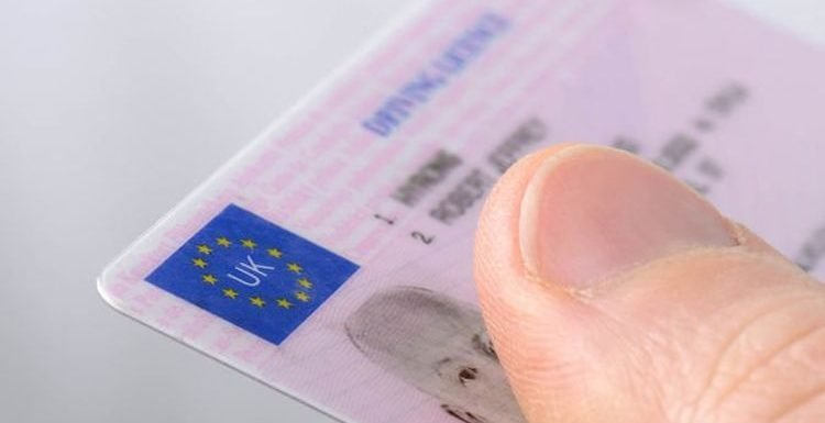 New graduated driving licences could be introduced – The new restrictions drivers face
