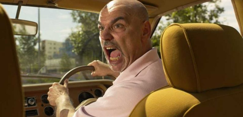 Study Finds Backseat Drivers Nag Because They Just Don't Trust Your Driving