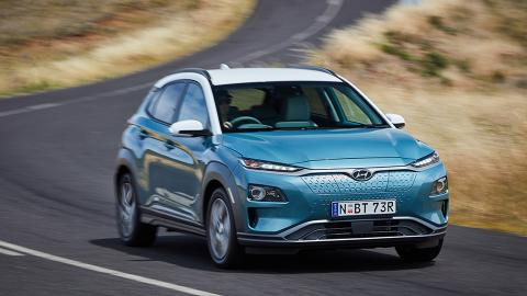 More details on Hyundai's affordable EV for India