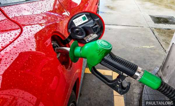 Malaysia has the cheapest petrol in the region – report