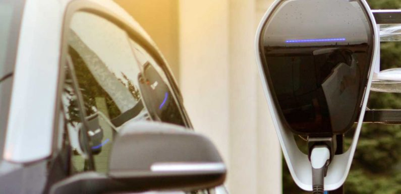 Electric Car Ownership Is The Right Choice For 1.5 Million In UK