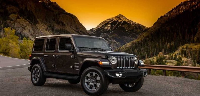 Rumors of Possible Chrysler Inline-Six Engine Intensify, Could Feature Twin-Turbo Variant