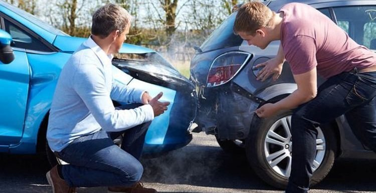 Hidden cost of car insurance revealed – How these charges could cost you up to £3,000