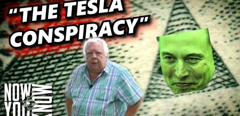 Are Shorters Part Of Conspiracy To Kill Tesla? Why This Makes Sense