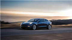 If You Can Hack This Tesla Model 3, You Can Drive it Home