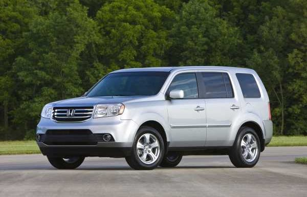 Used cars offer big deals for car shoppers