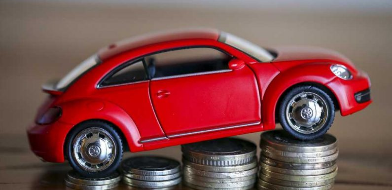 Over 7 Million Americans Are at Least 3 Months Behind on Car Payment, Study Says