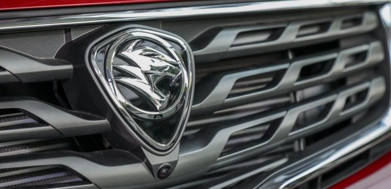 Proton remains Malaysia's 'first and only proper OEM manufacturer', local R&D to continue – Syed Faisal
