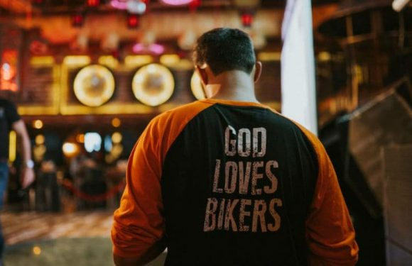 2019 India Bike Week: 6 Things To Expect At Asia's Largest Motorcycle Festival