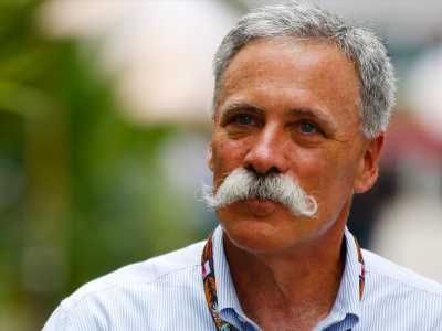 Liberty Media's Chase Carey says F1 is still too complicated for many fans