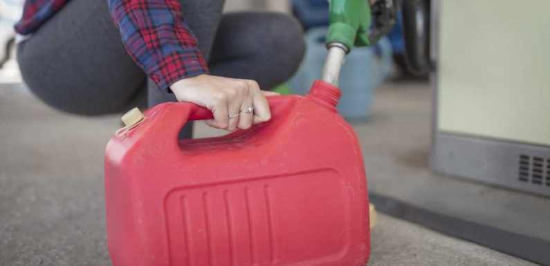 Best Fuel Stabilizers: Top Options for Storage and Protection