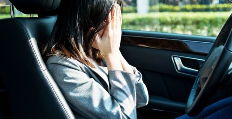 Used car scams: Buyers could lose thousands of pounds by falling for these simple errors