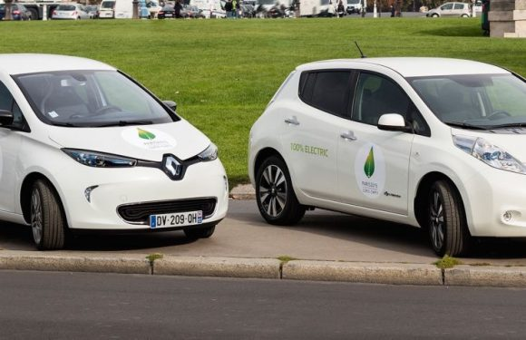 Renault, Nissan to revive joint R&D projects – report