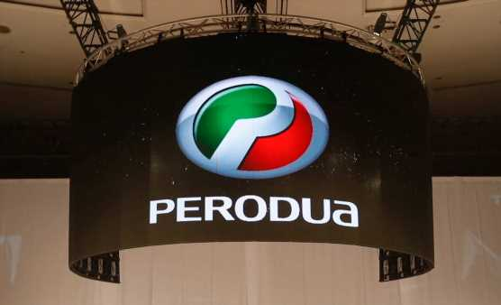 Perodua aiming to become R&D hub for ASEAN, develop Daihatsu models for Indonesia and Thailand