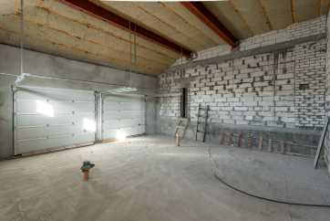 Best Garage Door Insulation Kits: Top Picks for Weatherproofing