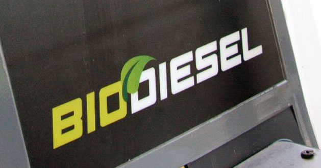 The use of B20 biodiesel can improve air quality – Kok