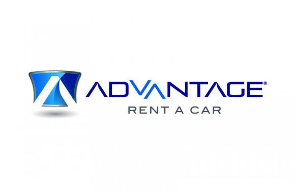Advantage Rent A Car Files for Chapter 11 Bankruptcy