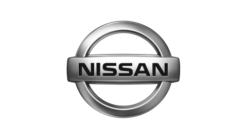 Nissan settles Rs. 5,000 crore dispute with Tamil Nadu Govt.
