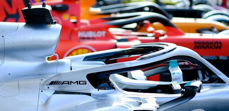 F1 involvement now 'clear cut' for manufacturers – Steiner