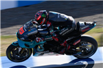 2020 MotoGP: Fabio Quartararo makes it two in a row – paultan.org