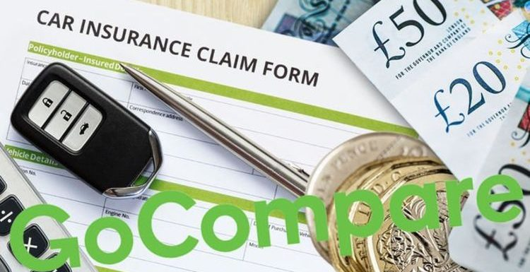 Car insurance experts reveal new five-point plan to save money on expensive policies
