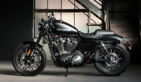 Harley-Davidson decides to wrap up India business