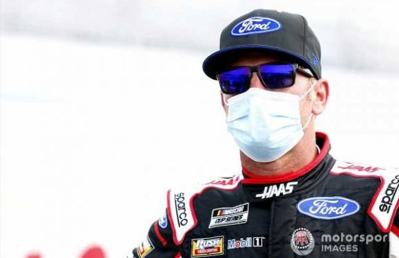 Bowyer hopes to be 'part of this sport in any way' in 2021