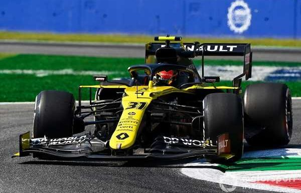 F1 news: Renault wants 'partners', not customer teams