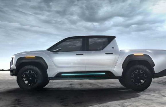 Electric Truck Startup Nikola Refutes Fraud Allegations, but This Fight Is Just Getting Started