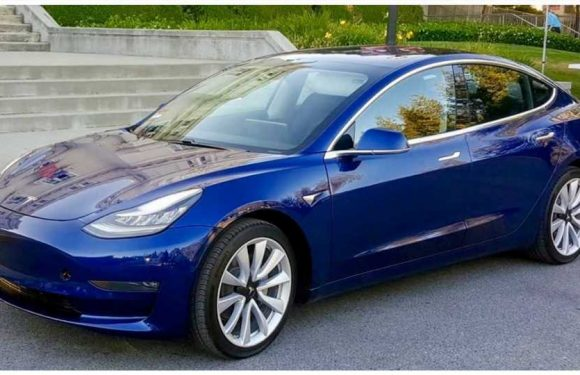 Turo Interviews Tesla Guest & Hosts: The Results Are Fantastic For EVs