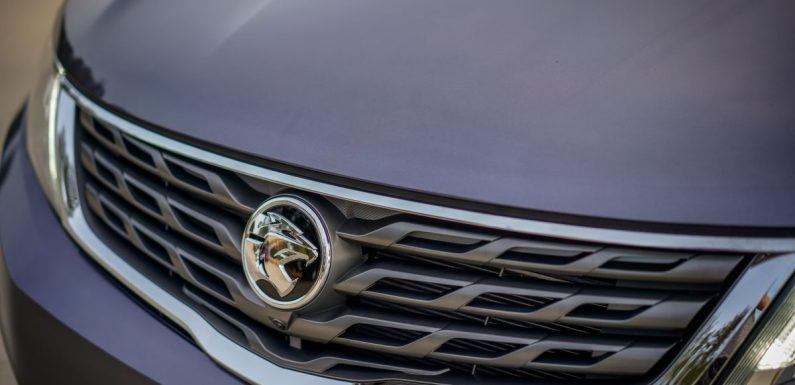 Proton – 49 more employees test positive for Covid-19 – paultan.org