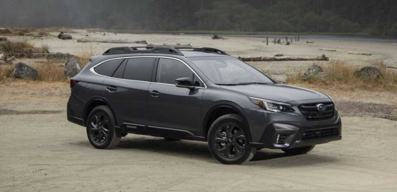 How Do I Find A Wagon That's Affordable And Efficient?
