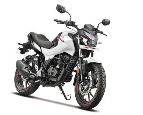 Hero MotoCorp launches 24×7 Roadside Assistance Program