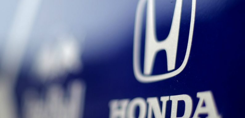 Honda to leave Formula 1 after 2021 season | F1 News by PlanetF1