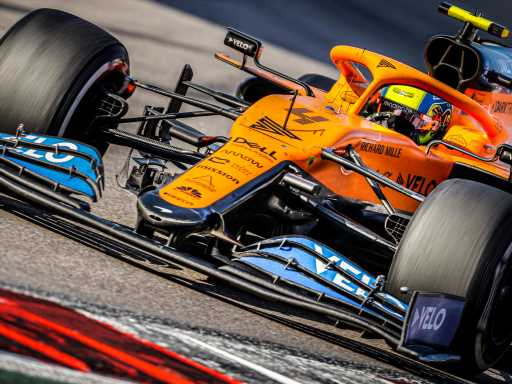 McLaren re-thinking approach to updates | F1 News by PlanetF1