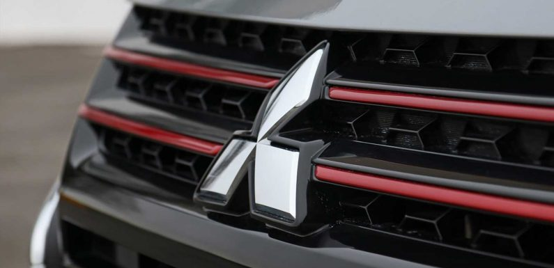 SsangYong GB in talks to take over Mitsubishi's UK operations