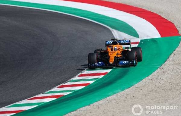 Seidl: F1 doesn't need invitational races or gimmicks