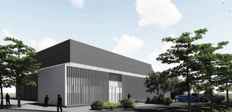 SEAT Builds A New EV Battery Laboratory In Spain