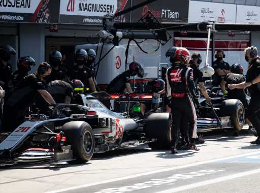 Guenther Steiner: Team happy with two-day weekends | F1 News by PlanetF1