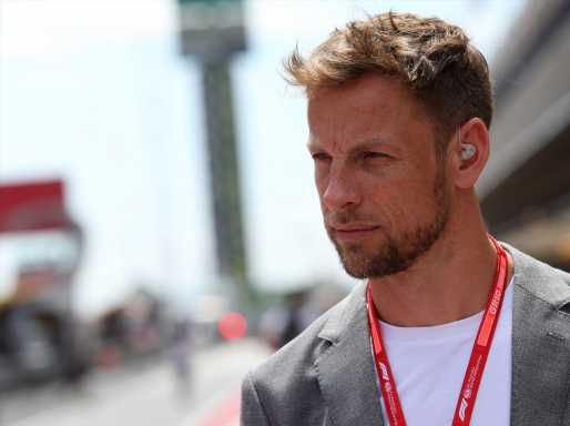 Jenson pushes buttons with Hamilton comments | F1 News by PlanetF1