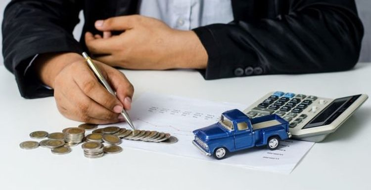 New car tax pay per mile changes may encourage drivers to 'cheat' and 'avoid paying'