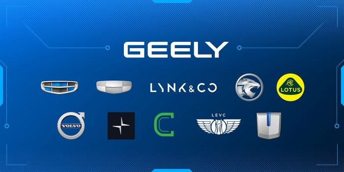 Geely considering multi-brand subscription service – paultan.org