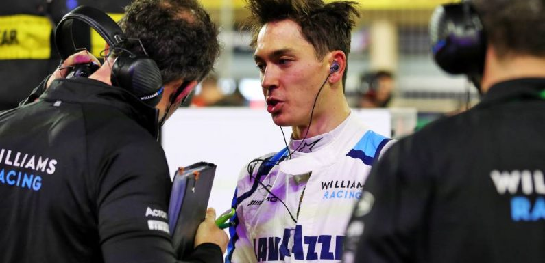 Jack Aitken's Abu Dhabi wait could go to the wire | Planet F1
