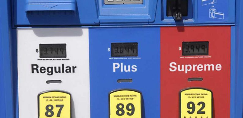 Everything You Need to Know About Octane, Your Fuel's Boom Juice