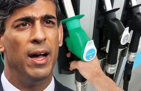 Car tax changes could affect fuel prices and hit 'low-income families' warn experts